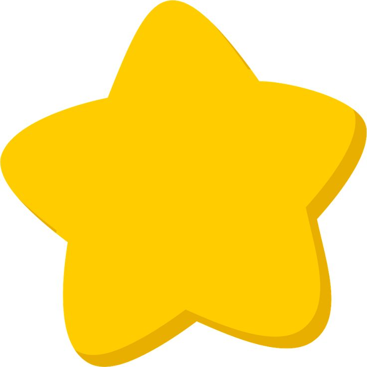 Star clipart About Ideas art on Clip