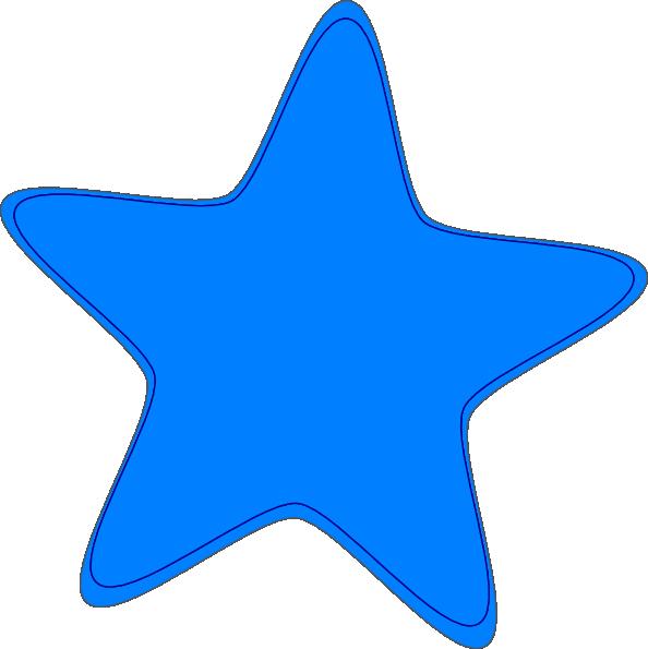 Iiii clipart star Art Clip Cute Punky Clip