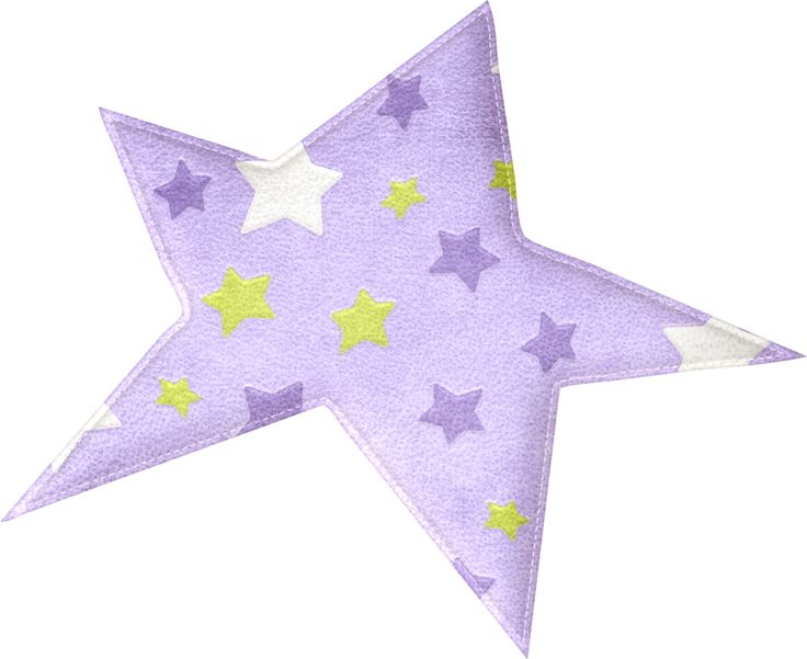 Star clipart lavender Clipart images Clipart about Png