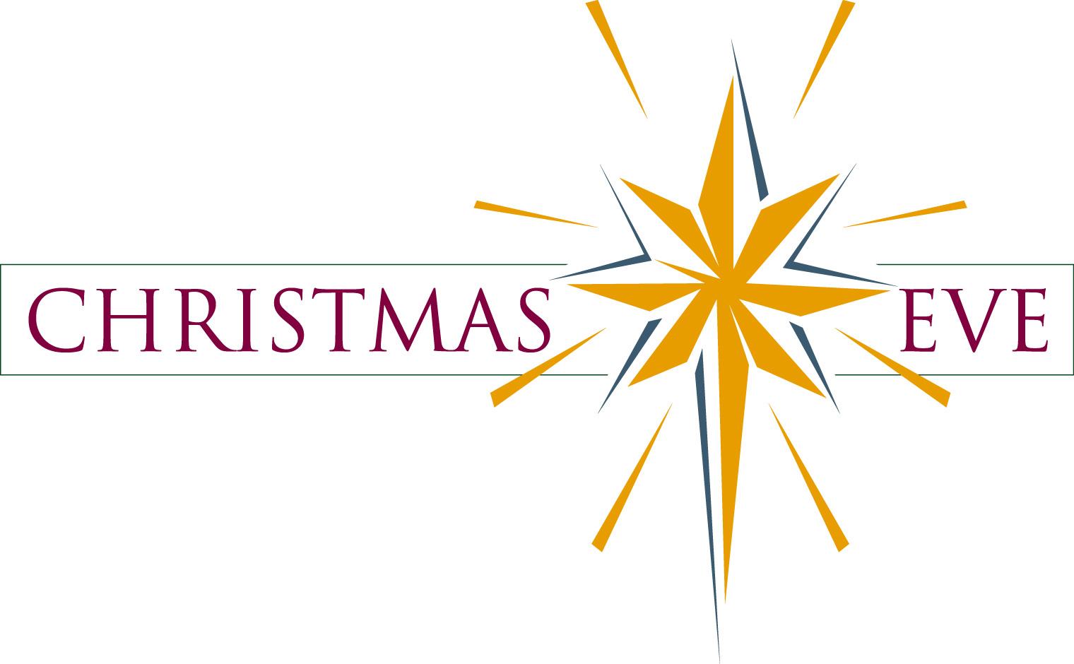 Poinsettia clipart christmas candlelight Clipart Bethlehem  Christian Eve
