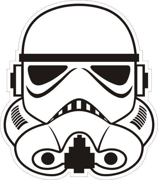 Star Wars clipart Clip Star com clip wars