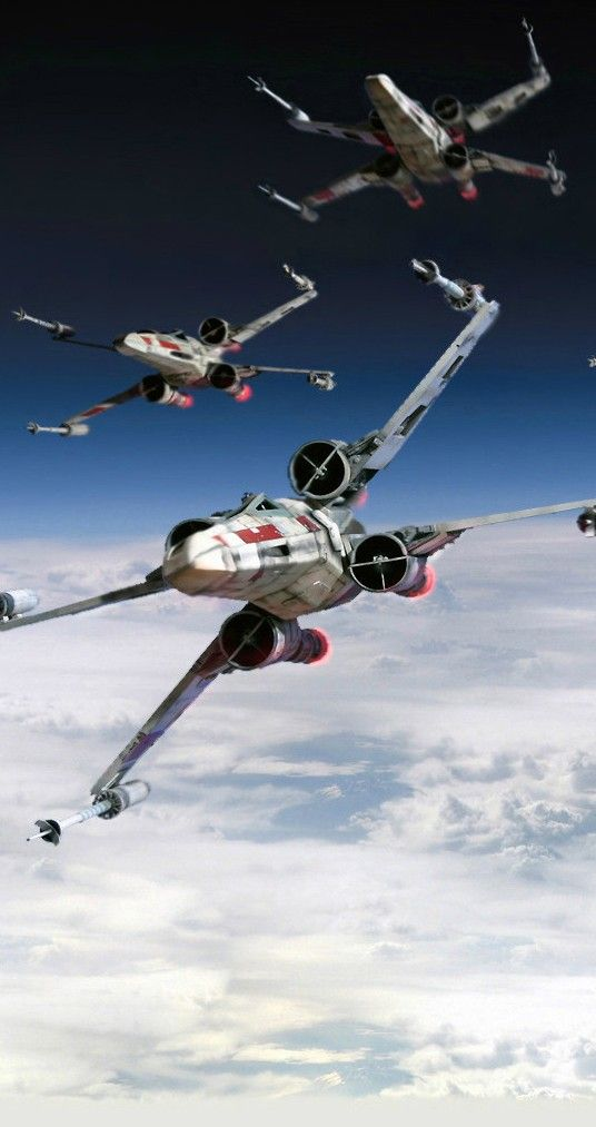 Star Wars clipart aircraft Star backgrounds Quality Backgrounds The