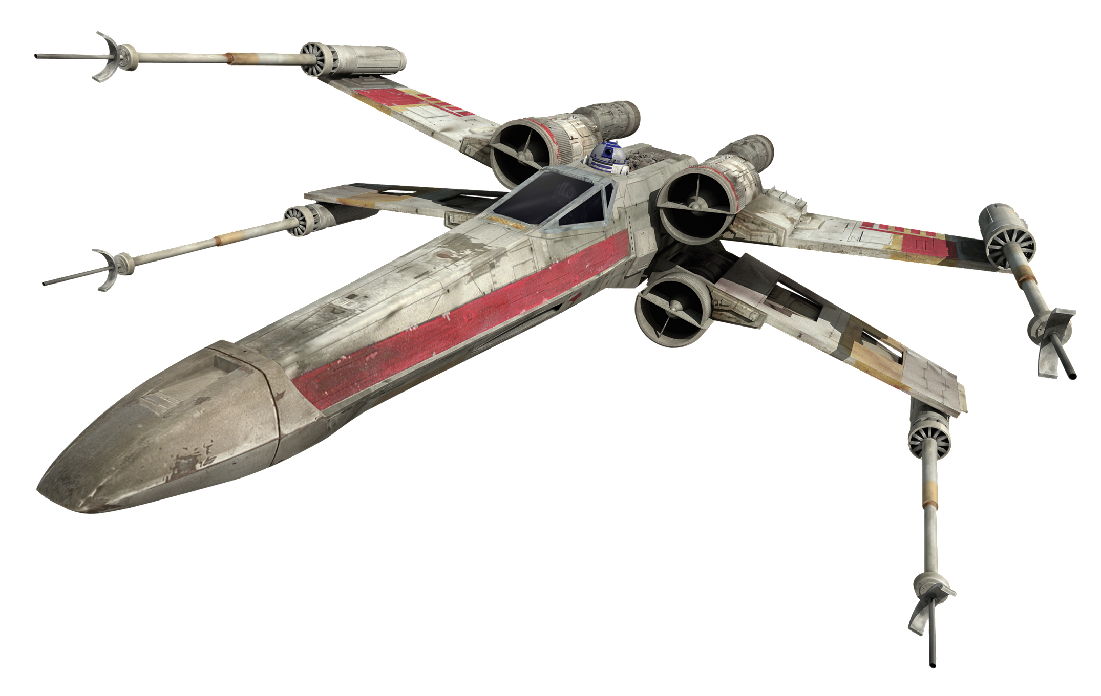 Star Wars clipart aircraft Find White Pinterest Pin on