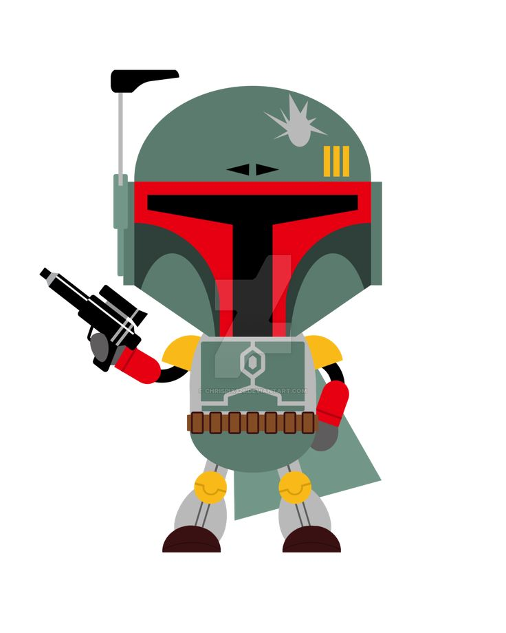 Star Wars clipart baby shower Pin images Find wars this