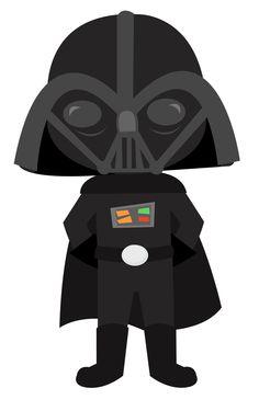 Star Wars clipart baby shower Minus Star Wars … by