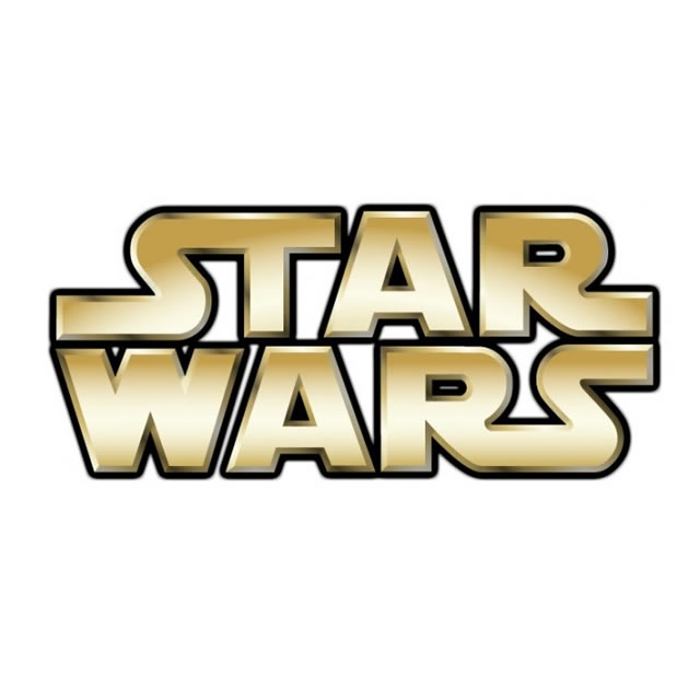 Star Wars clipart background Star Wars 2011 Costumes ChurchMag