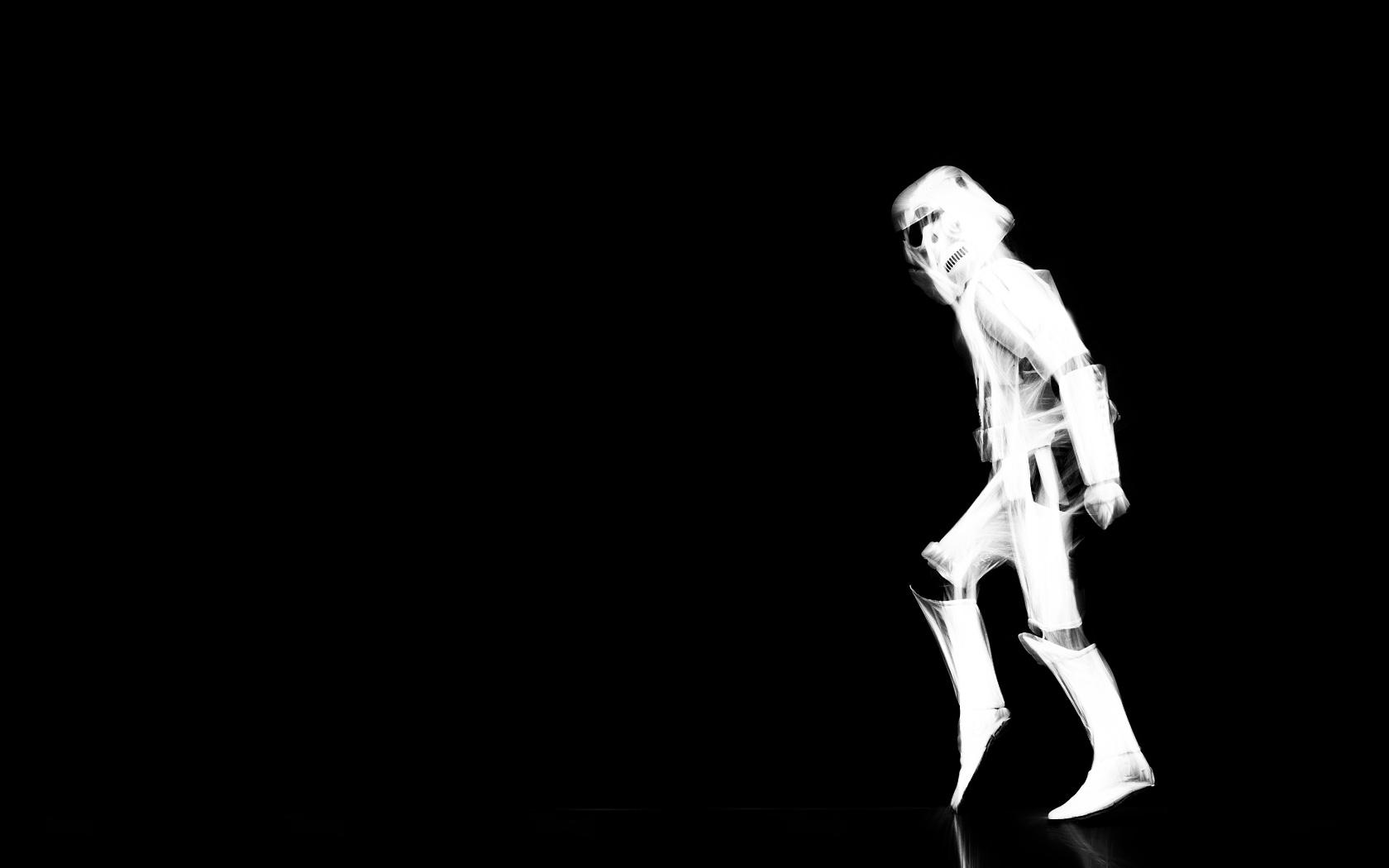 Star Wars clipart background  Cliparts Free Moonwalk Art
