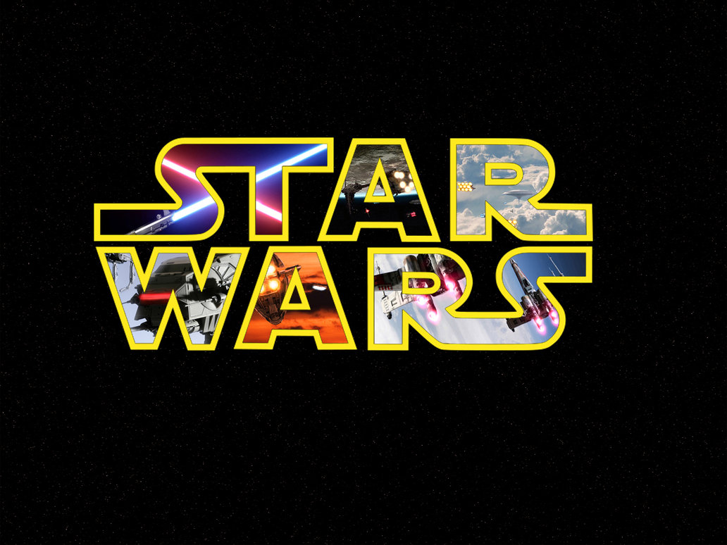 Star Wars clipart background Art Free Free Padme