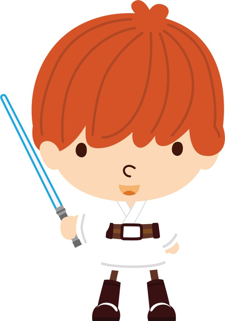 Star Wars clipart background PARTY on about best images