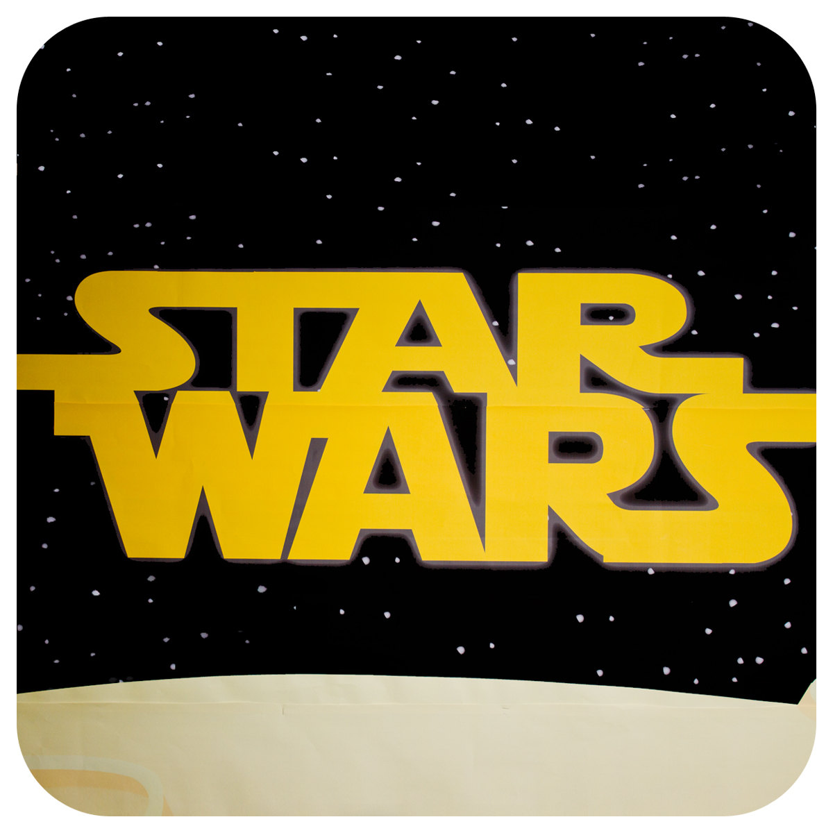 Star Wars clipart background Clipart Star  backgrounds wars