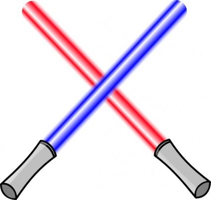 Star Wars clipart border Star Download star wars clipart
