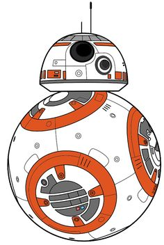 Drawn star wars clipart Wars: … Pinterest Wars Art