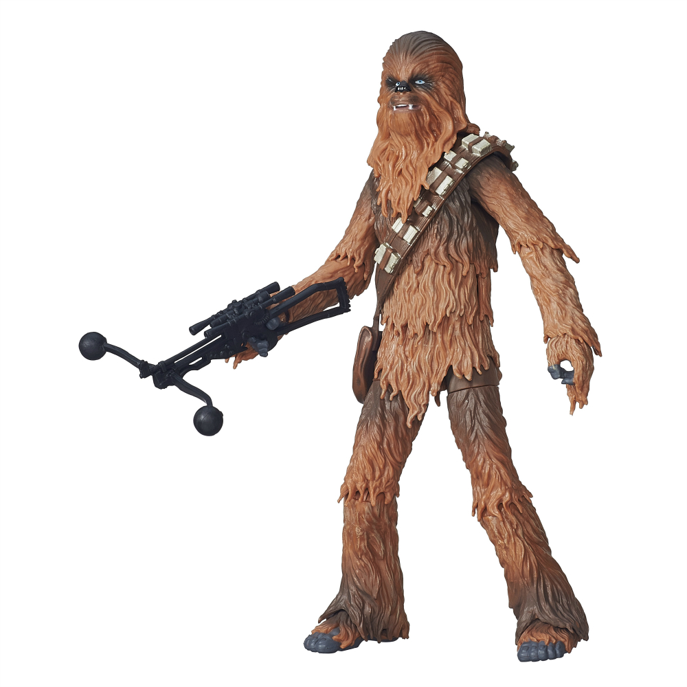 Star Wars clipart chewie Chewaca of Clip Free clipart