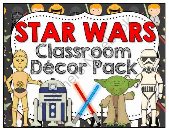 Com Star Best TeachersNotebook Classroom