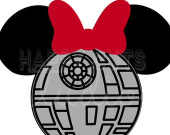 Deadth clipart easter Mickey Family Disney Matching Etsy