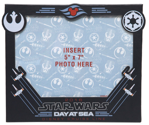Star Wars clipart frame At Day Item on SWDAS