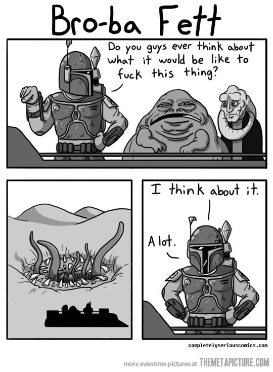 Star Wars clipart funny #15
