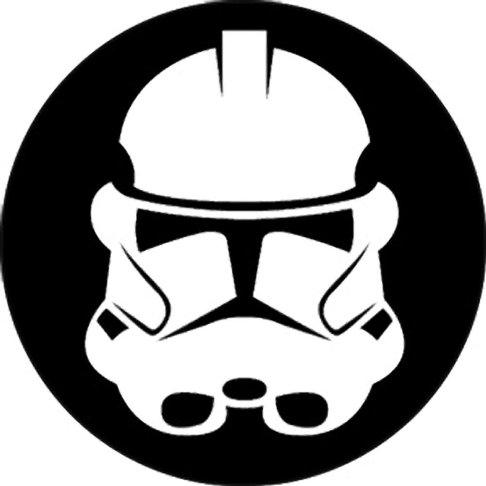 Clone clipart wars clone trooper