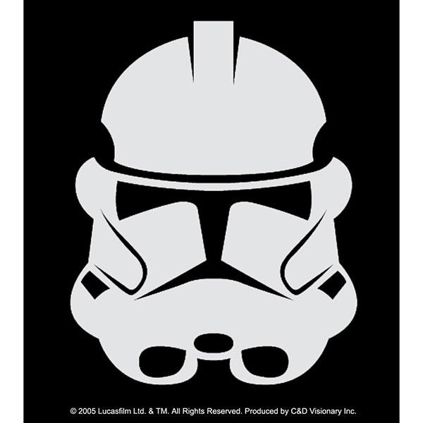 Star Wars clipart helmet  Free clipart Free Art