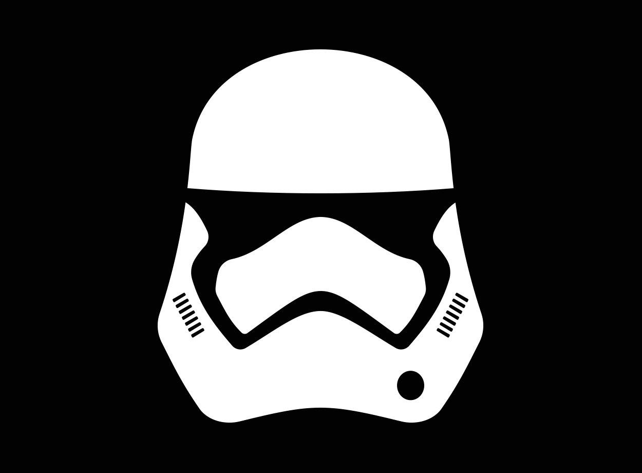 Star Wars clipart helmet The Window New Wars: Helmet