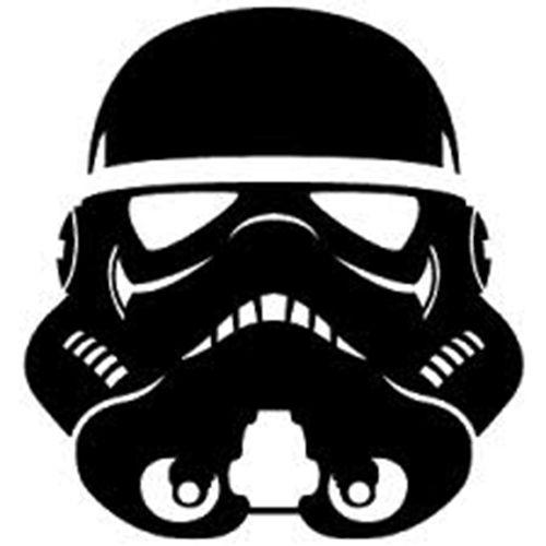 Star Wars clipart helmet Star Vehicle on Wars for