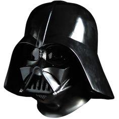 Star Wars clipart helmet Wars and Pinterest star png