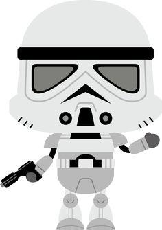 Star Wars clipart helmet Minus Wars on Wars Star