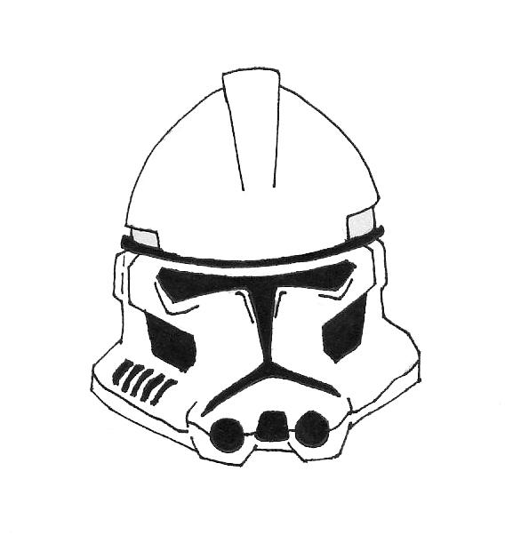 Star Wars clipart helmet Images Info Clipart Clipart Clipart