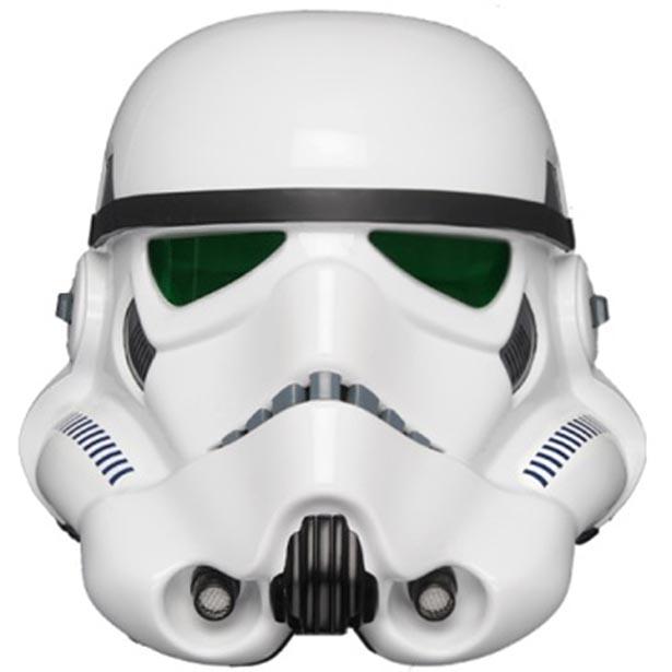 Star Wars clipart helmet Wars Trooper (29+) star helmet