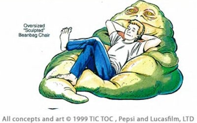 Star Wars clipart jabba the hut Star Buy 15 Rejected That
