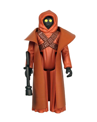 Star Wars clipart jawa Cape Wars vintage San with