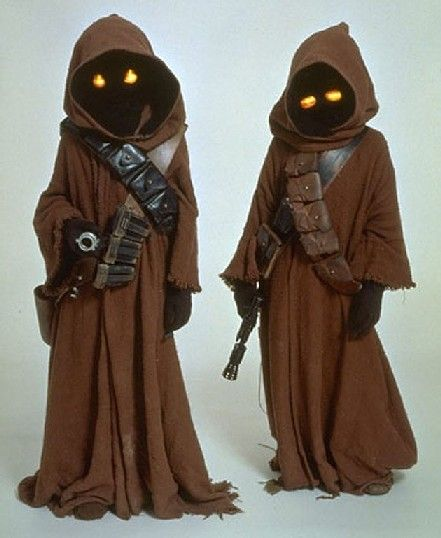 Star Wars clipart jawa 52 Pin more best Star