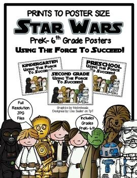 Star Wars clipart melonheadz The images JPG Grade Prek