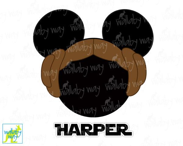 Wars Disney Disney On Wars