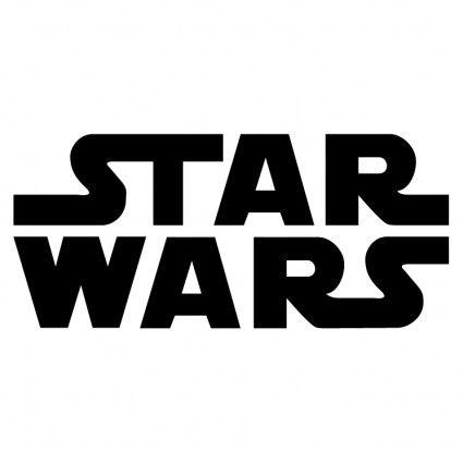 Drawn star wars clipart Wars on wars … Vector