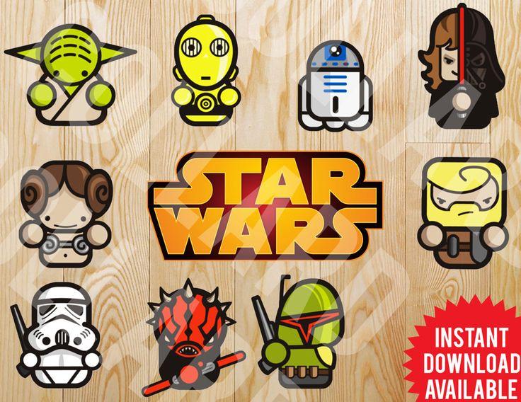 Star Wars clipart simple Best Superhero Art Wars Wars