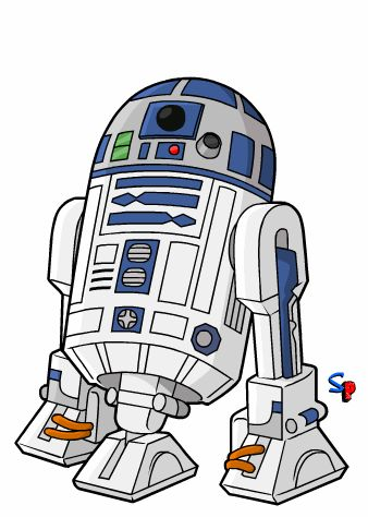 Star Wars clipart springfield punx More Wars' 103 this about