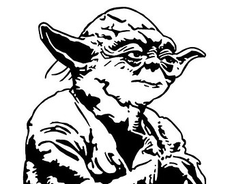 Drawn star wars clipart Wars com Clip 70 clipart