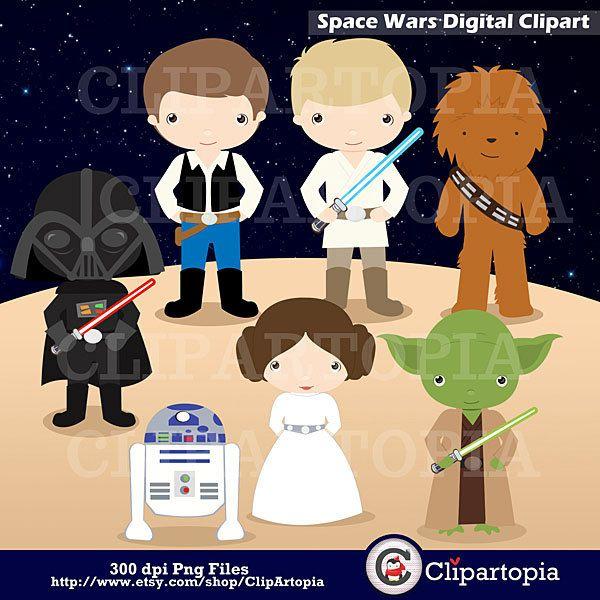 Star Wars clipart teacher And 100 Find Wars Clipart