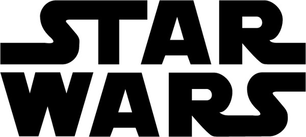 Star Wars clipart vector Download clipart wars wars free