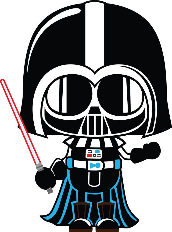 Clipart Wars Lego Star ClipartFan