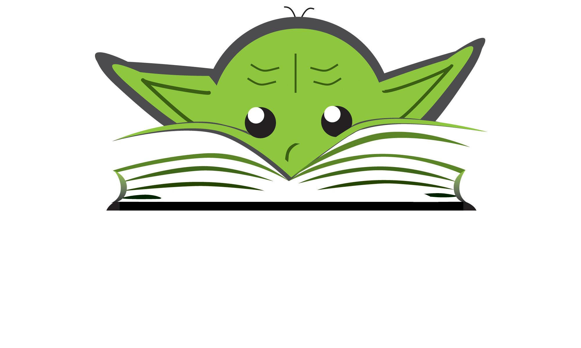 Star Wars clipart yoda Star Cliparts Clipart collection Yoda