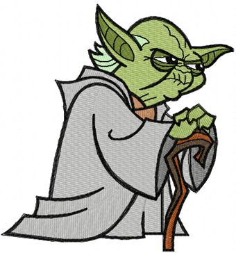 Star Wars clipart yoda Images clipart images clipart Yoda