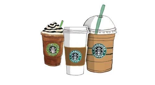 Mug clipart starbucks coffee Free Free Clip Clip Starbucks