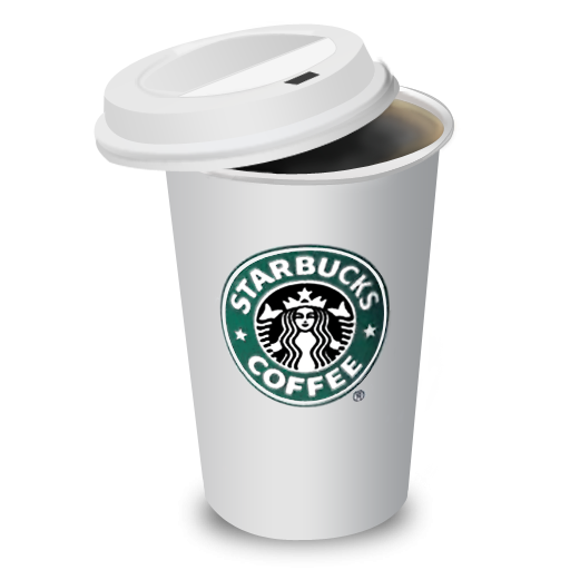 Starbucks clipart Download Clipart Starbucks Clipart Coffee