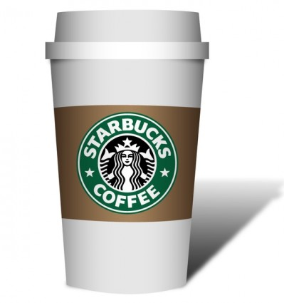 Starbucks clipart Download Clipart Cup Starbucks Coffee