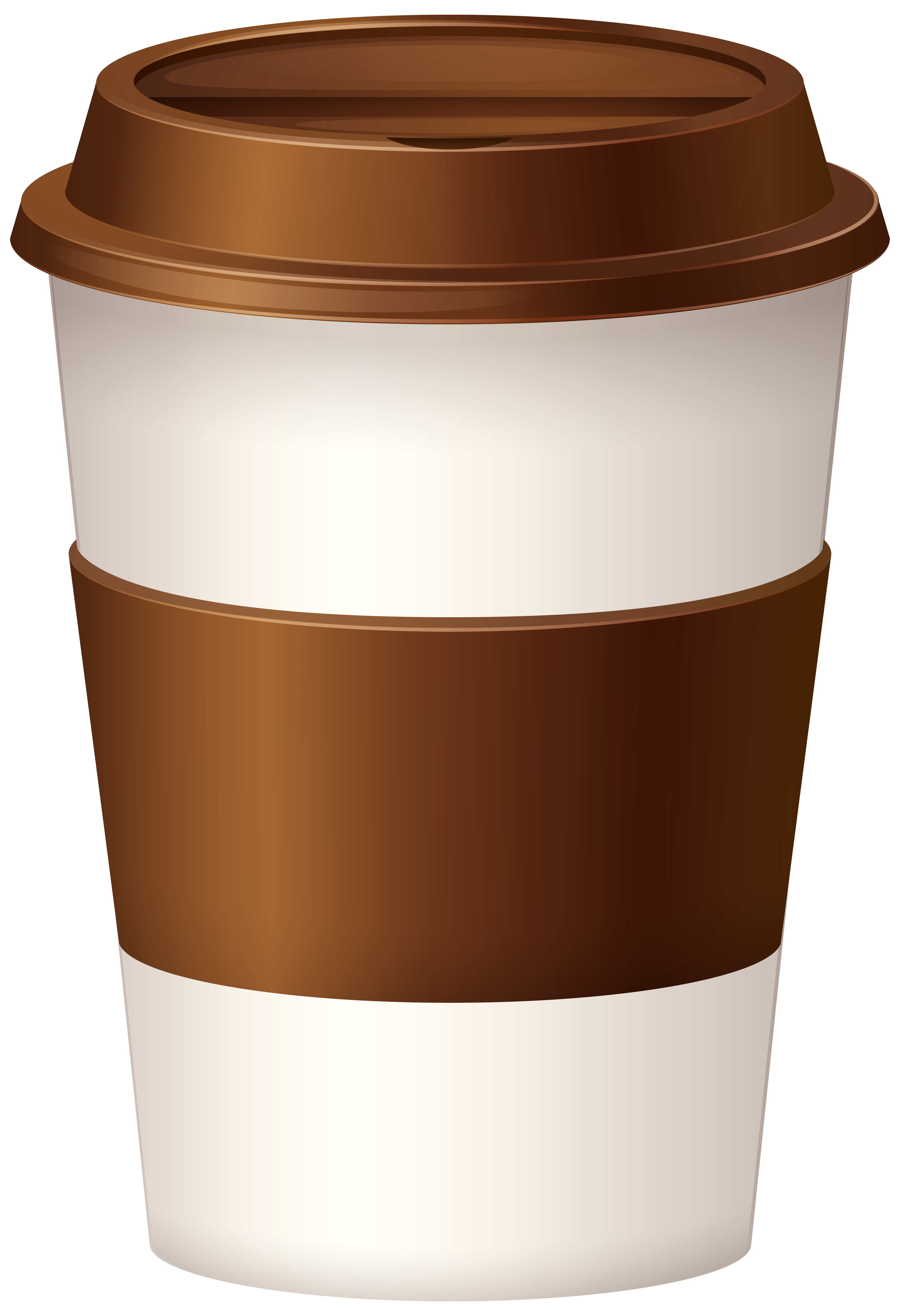 Coffee clipart hot coffee Cup perfect image Coffee 3