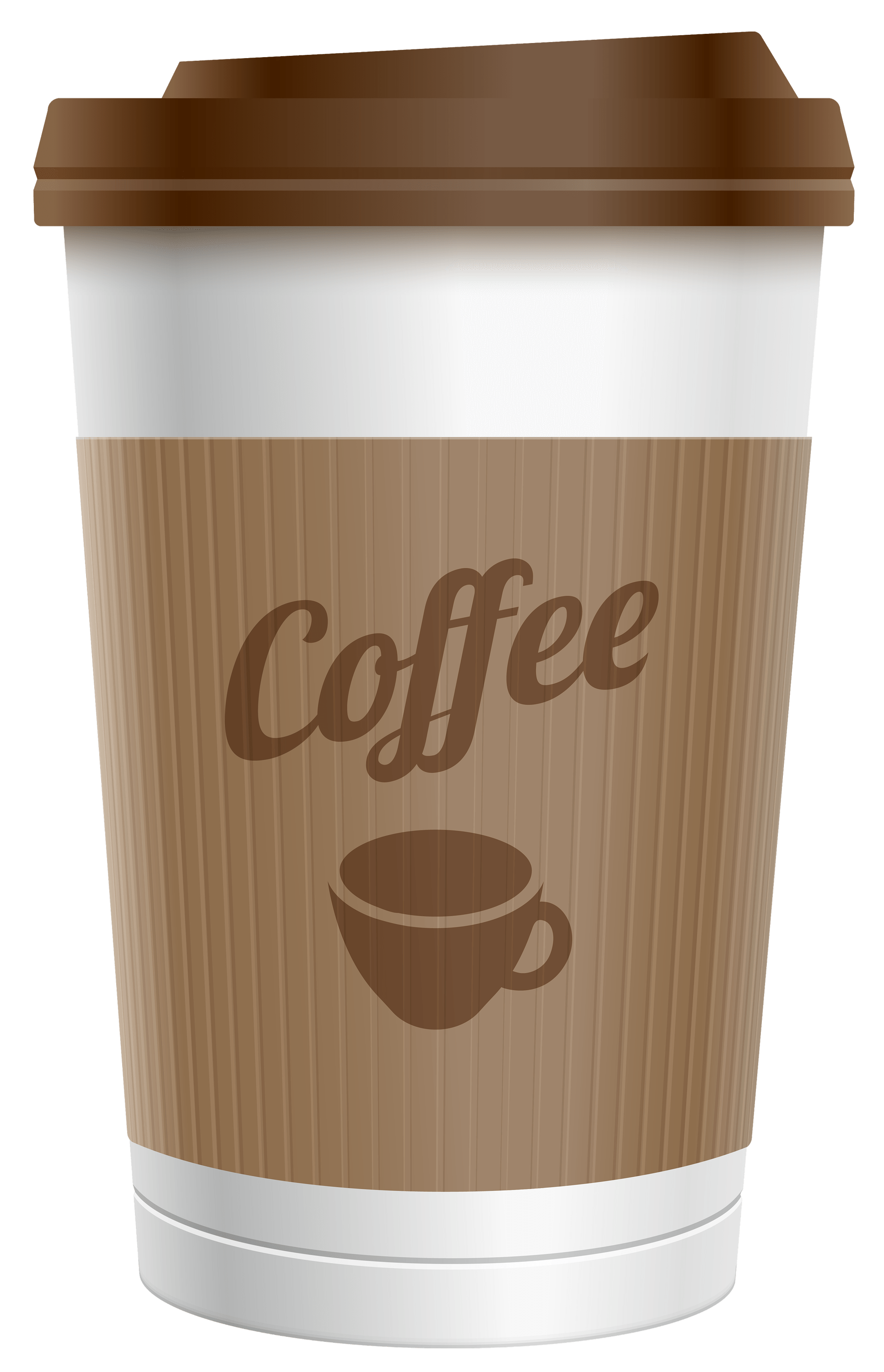 Mug clipart cafe cup PNG Papercup Mug Plastic Coffee