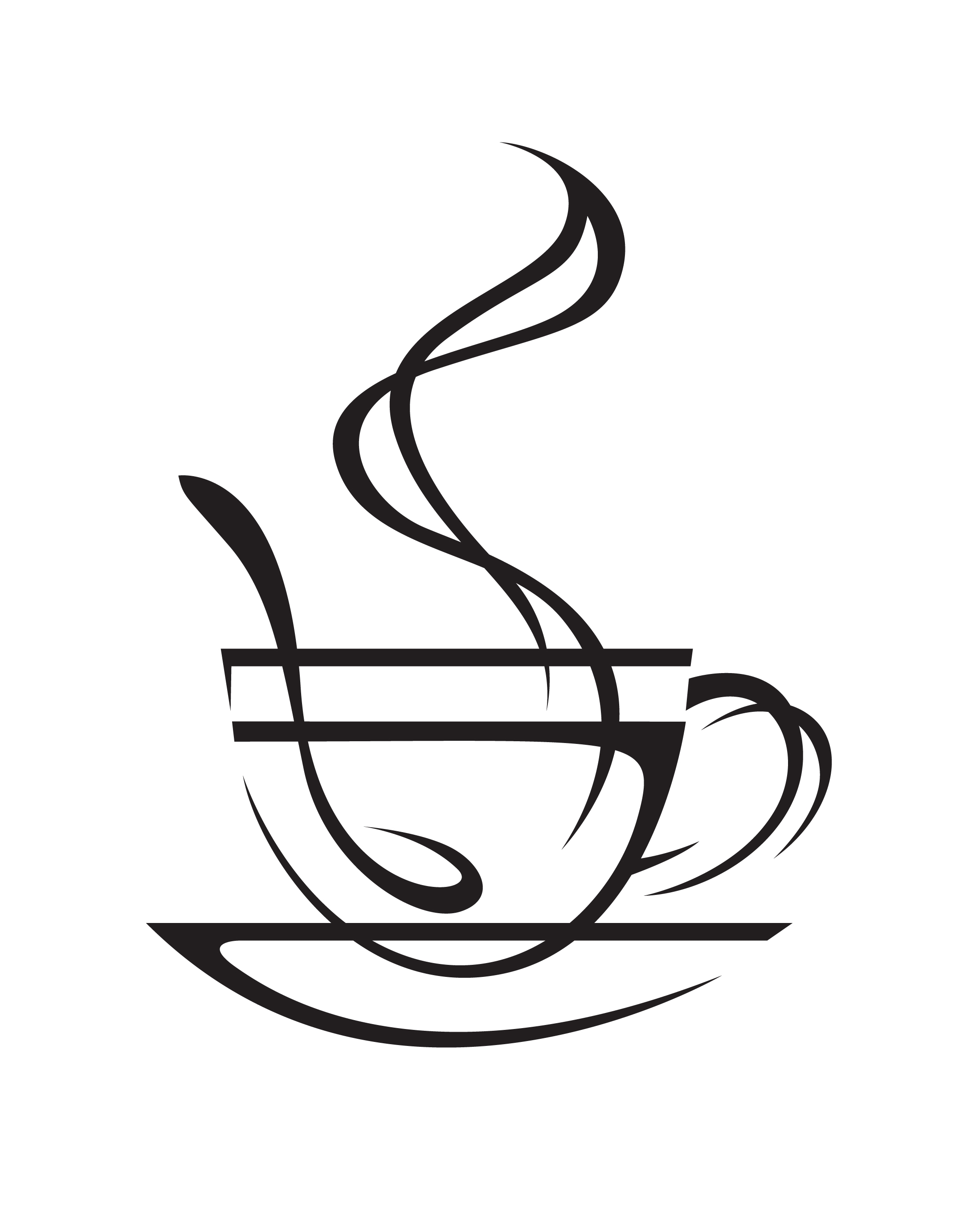Coffee clipart coffee hour Clipart starbucks pictures top Free