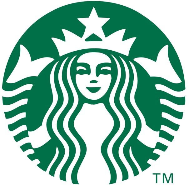 Starbucks clipart favorite Latte Logo Clipart Latte Logo